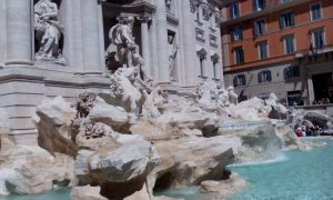 axe your 9 to 5 design create freedom Tivi fountain Italy by jeff james