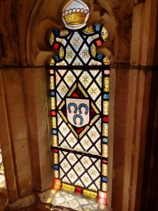 axe your 9 to 5 stained glass thinking by jeff james