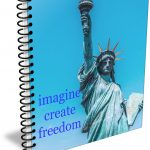 axe your 9 to 5 imagine create freedom by jeff james